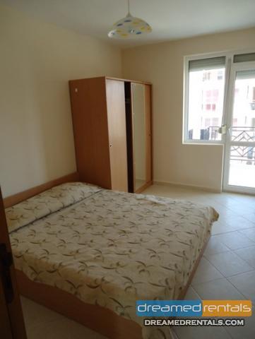 Апартамент в центъра до р-т Джани к-с