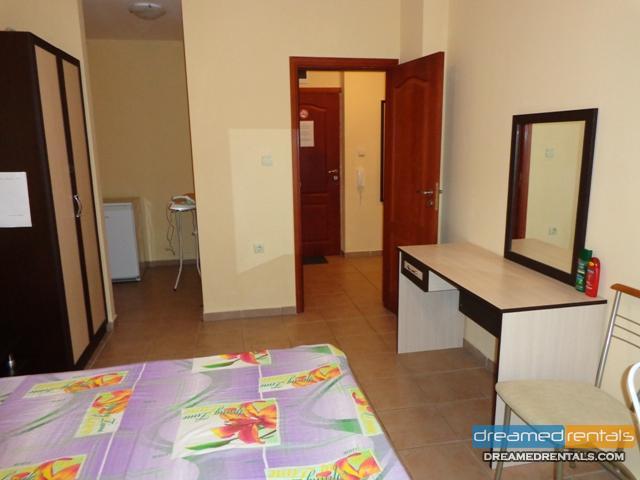 2-стаен апартамент Съмър Дриймс