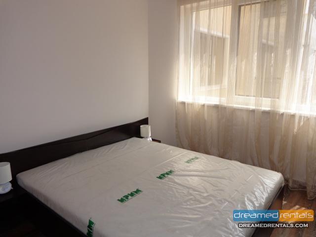 Апартамент с 1 спалня  Вила Валенсия